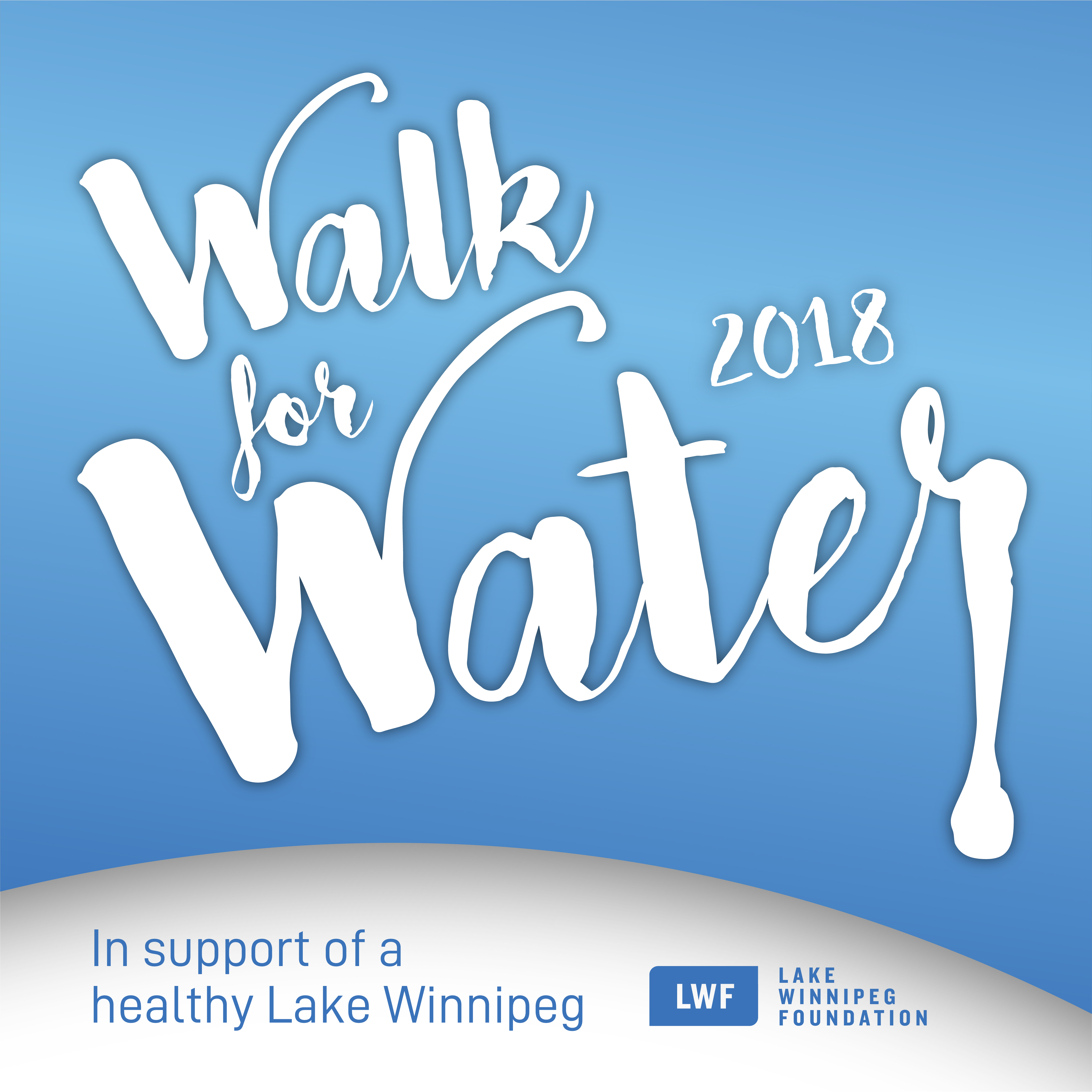 97bb5a1048 Walk for Water 2018