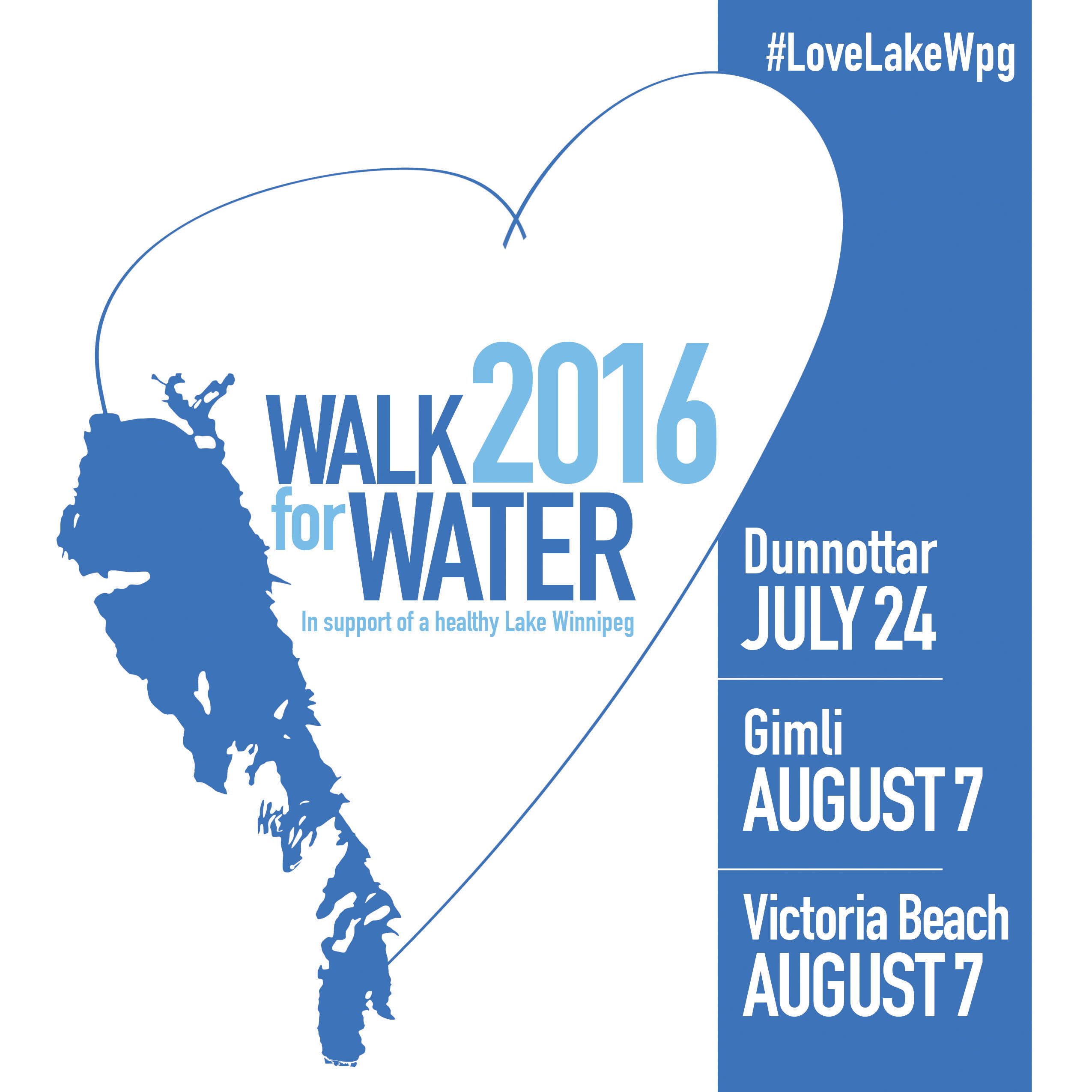 a long walk to water online pdf