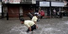Gimli Film Festival Monsoon