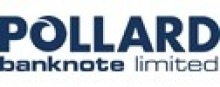 The Pollard Banknote logo